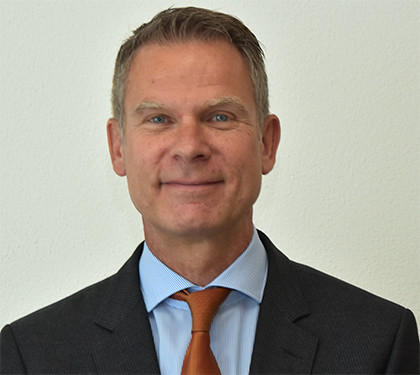 Christian Bärlocher